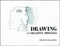 Drawing 1st Edition