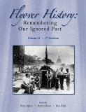 Flyover History 7th Edition