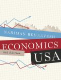 Economics USA 8th Edition