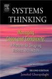 Systems Thinking 2nd Edition