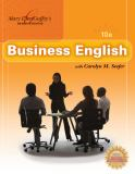 Business English 10th Edition
