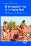 EU Development Policy in a Changing World 9789053569764