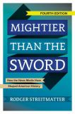 Mightier Than the Sword 4th Edition