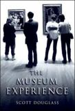 The Museum Experience 9780534639785