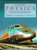 Physics for Scientists and Engineers 9780134329802