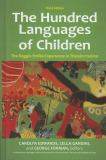 The Hundred Languages of Children 3rd Edition