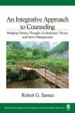 An Integrative Approach to Counseling 9781412939812