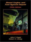 Diesel Engine and Fuel System Repair 5th Edition