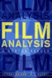 Film Analysis 9780393979831