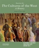 The Cultures of the West