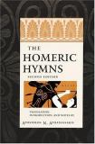 The Homeric Hymns 9780801879838
