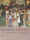 Framing America 3rd Edition