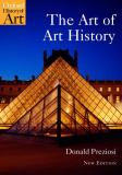 The Art of Art History 2nd Edition