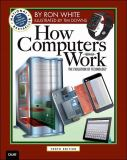 How Computers Work 10th Edition