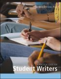A Practical Guide for Student Writers