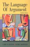The Language of Argument 9780618949854