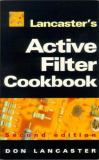 Active Filter Cookbook 9780750629867