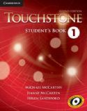 Touchstone Level 1 Student's Book 2nd Edition