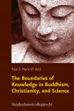 The Boundaries of Knowledge in Buddhism, Christianity, and Science 9783525569870