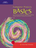 Computer Projects BASICS 9780619059873