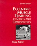 Eccentric Muscle Training in Sports and Orthopaedics 9780443089879