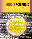 Gender Actualized