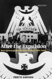 After the Expulsion 9780199259892