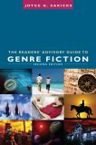 The Readers' Advisory Guide to Genre Fiction 2nd Edition