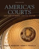 America's Courts 10th Edition