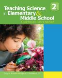 Teaching Science in Elementary and Middle School 9781412979917