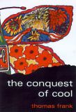 The Conquest of Cool