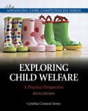 Exploring Child Welfare 9780205819928