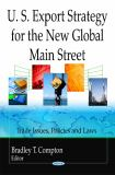 U. S. Export Strategy for the New Global Main Street 9781616689964