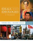 Ideals and Ideologies 8th Edition