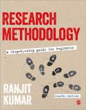 Research Methodology 4th Edition