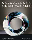 Calculus of a Single Variable 9th Edition