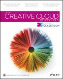 Adobe Creative Cloud Design Tools