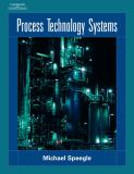 Process Technology Systems 9781418039998